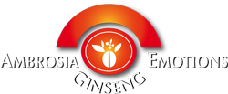 Ambrosia Ginseng Emotions