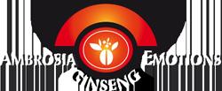 Ambrosia Ginseng Emotions