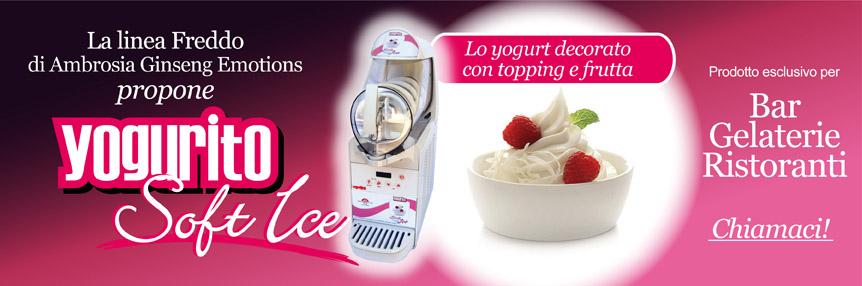 Yogurito